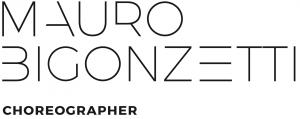 Logo-Bigonzetti