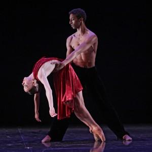 Mauro Bigonzetti Mauro Bigonzetti Ballet Vertigo Mauro Bigonzetti Choreographer
